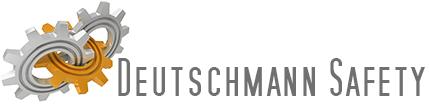 Deutschmann Safety