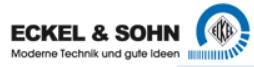 eckel_sohn